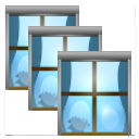 gallery-2960-212-422.png