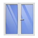 window1-closed.png