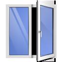 window1-open.png