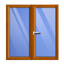 window2-closed.png