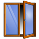 window2-open.png