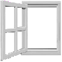 windows_open_icon_198.png