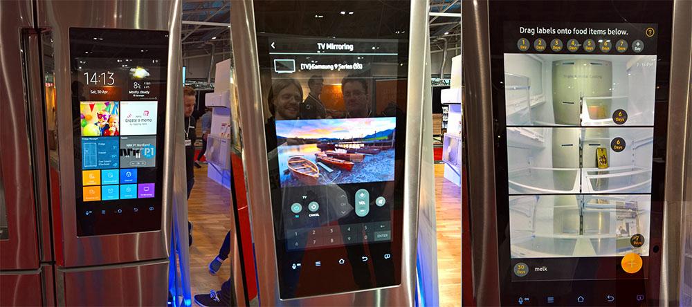 Samsung.jpg