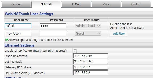 Nettverk (fast IP).png