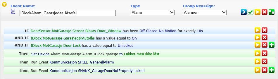 IDlockAlarm_Event_DoorClosedNotLocked.JPG