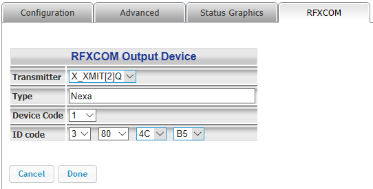 5 Output dev RFXCOM.png