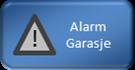 Alarm-Garasje-norm.png