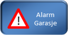 Alarm-Garasje-pressed.png