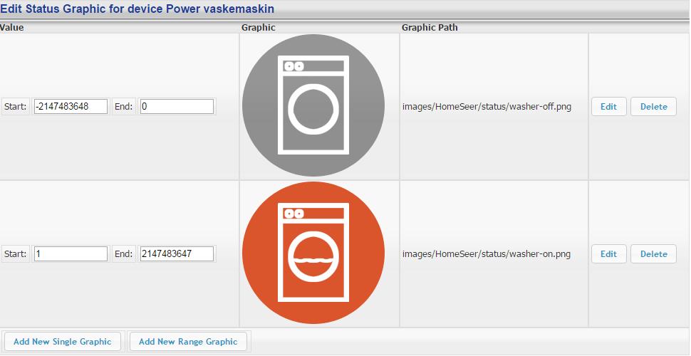 Vaskemaskin_logo.png