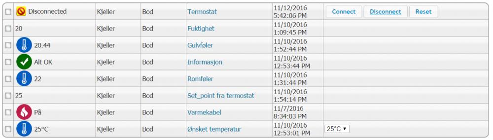hs_termostat.png