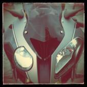 Raceus