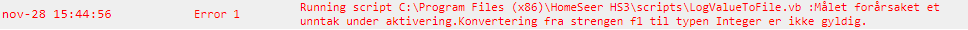 1828306288_004-script.png.147ff3e4ed935bd63283cfe27ba1dd8c.png