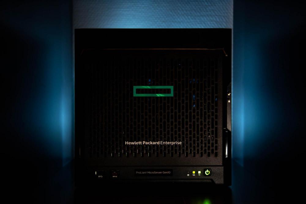 304355501_HPEMicroServergen101-IMG_6032-Edit.thumb.jpg.524d907802736d24b3cbfb9e439b0358.jpg