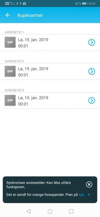 Screenshot_20190115_161431_de.volkswagen.carnet.eu.eremote.jpg