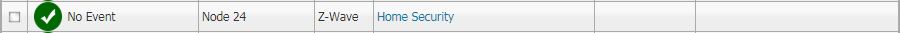 1024133975_Fibarorykvarslerdevices-HomeSecurity.png.4b14e65101c97a38e4cf57928ac4d72a.png