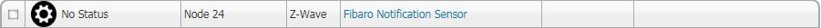 2079633268_FibaroNotificationSensor.png.0bcc4ffd902073403dff32b44c8f7853.png