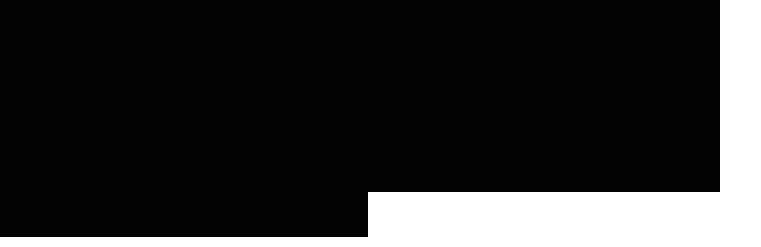 kilde3.png.74f684ddec0f5063c5d913d5d14432f9.png