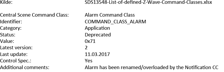 kilde4.png.bebb02aa423c926abdc44aec07eb1b1f.png
