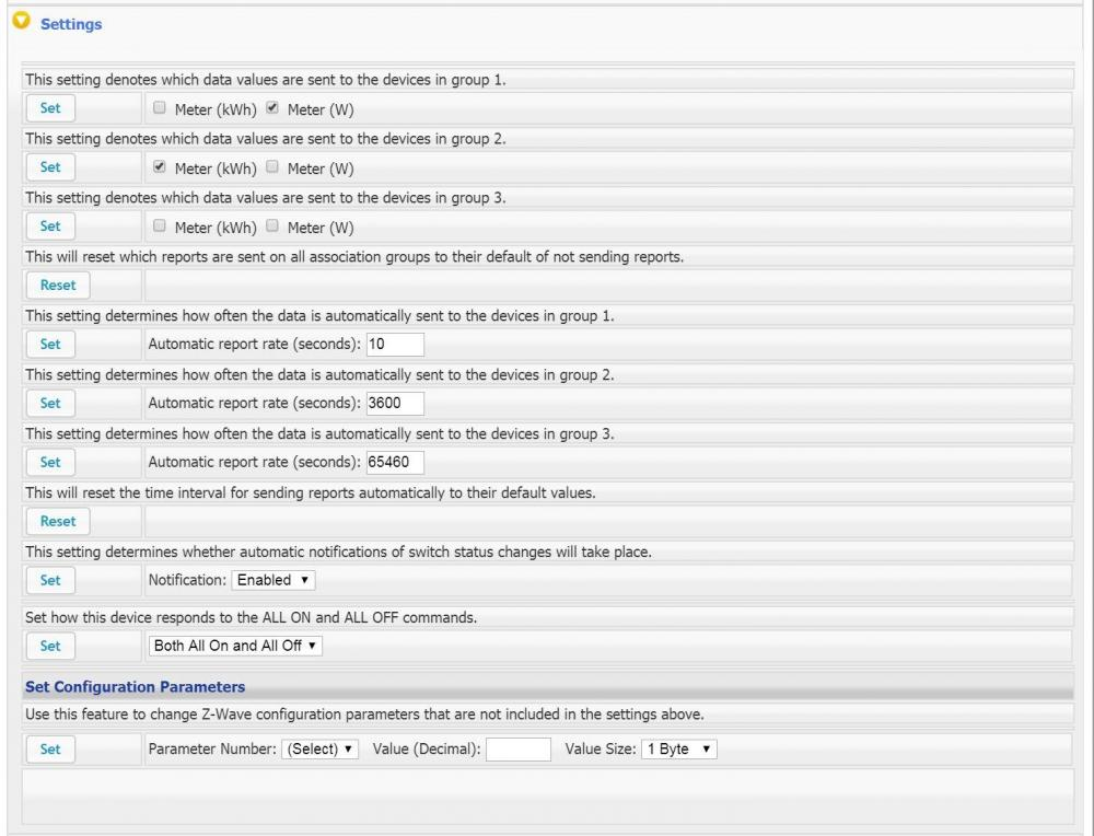 settings.thumb.JPG.5d575dd718367ac04f0a9553bc9c5efd.JPG