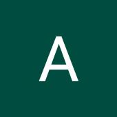 Asbjørn85