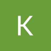 Kskarst1