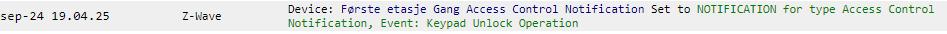 log.PNG.2bc3886352a3c8beb237580b3b480eeb.PNG