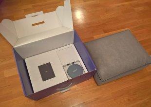 Eigtht Sleep - To første uker med smart sengelaken