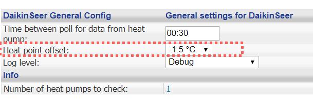 HeatPointOffset.png.4f65f722f8b4469693a892d4064d2424.png