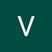Vegar81