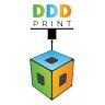 DDD Print